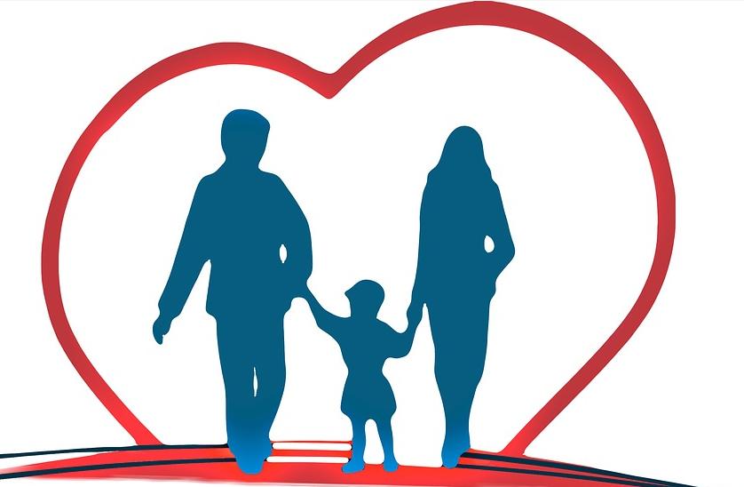 美国新移民申请者一定要购买医疗保险吗?2