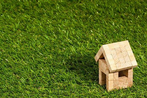 在美国买房需要了解的关键词汇
