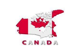 加拿大各类签证处理时间图一